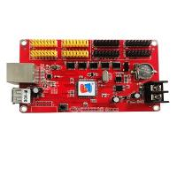 Card LS XC4 M - Module Full