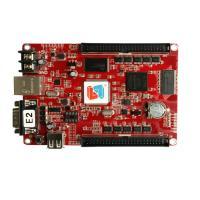 Card LS E2 - Module 1 màu, 3 màu