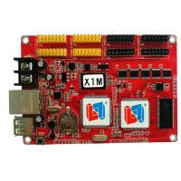 CARD LS X1M