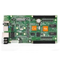 Card HD C30 - Module Full