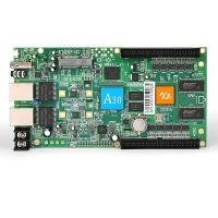 Card HD A30 - Module full