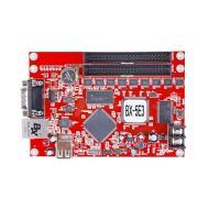 Card BX 5E3 - Module 1 màu, 3 màu