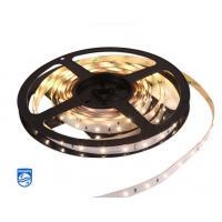 Đèn LED dây LS052S LM800 Philips