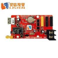 Card LS W2 - WIFI - Module 1 màu, 3 màu