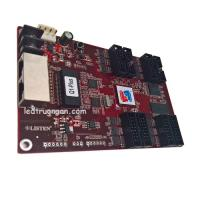 Card LS Q1 Plus - Module full