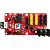 Card LS XC2 - Module Full