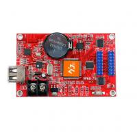 Card HD W60 75 - WIFI - Module Full