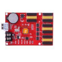 Card HD U63 - Module 1 màu, 3 màu