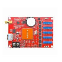 Card HD W62 75 - WIFI - Module Full