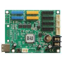 Card BX 6U0 - Module 1 màu, 3 màu, full màu