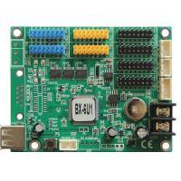 Card BX 6U1 - Module 1 màu, 3 màu, full màu