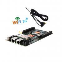 Card HD A30+ Module Full