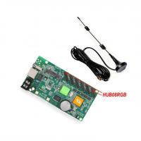 Card HD D20 - WIFI - Module Full