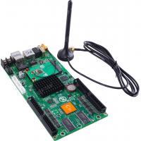 Card HD C35 - Module Full