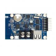 Card HD WF1 WIFI Mini - WIFI - Module Full