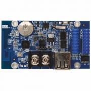 Card HD WF2 - WIFI - Module Full