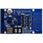 Card HD WF4 - WIFI - Module Full