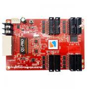 Card LS Q1 PRO - Module full