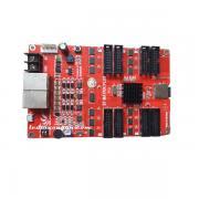 Card ST Matrix Plus - Module Full
