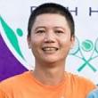 Ông Nguyễn Hùng
