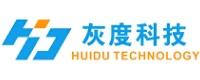 HD - HUIDU