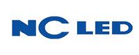 NC LED