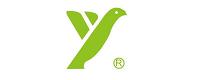 YOUYI - YY