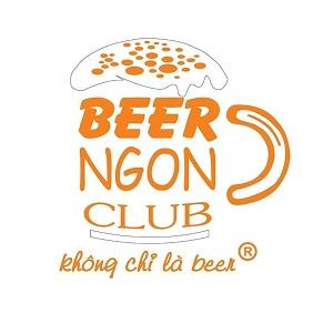 Beer ngon club
