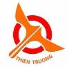 Cty TNHH Thương mại & Truyền Thông Thiên Trường