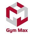 Gymmax