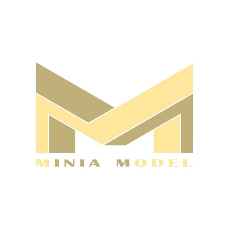 MINIA MODEL