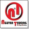 Nguyễn Thương QC
