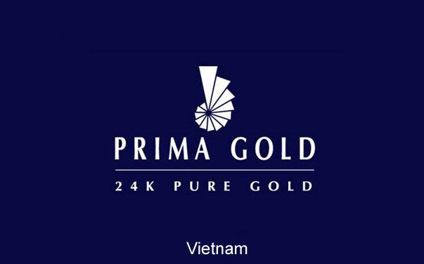 PRIMA GOLD TP.HCM
