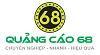 QC 68