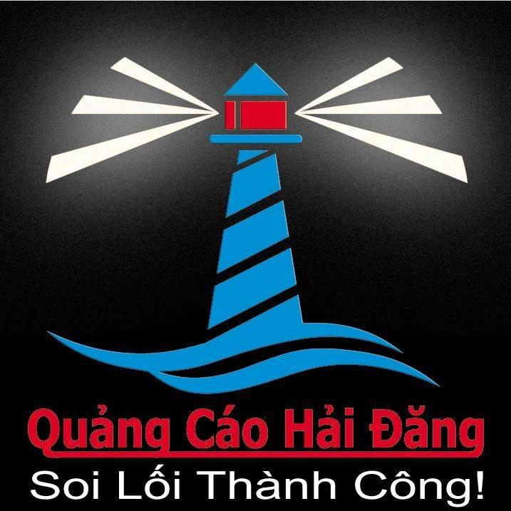 QC HẢI ĐĂNG