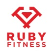 Ruby Fitness