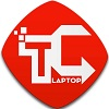 TC LAPTOP