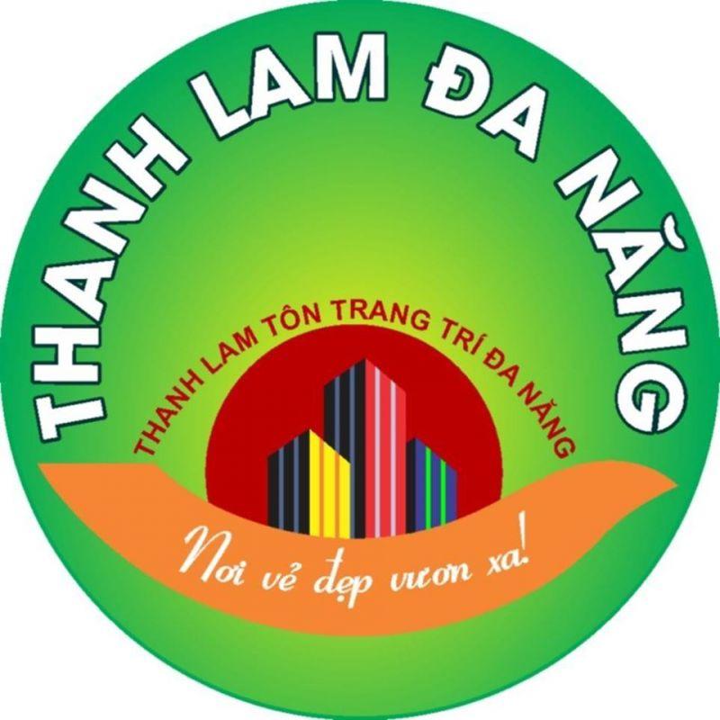 THANH LAM TÔN