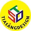 TIASANG DESIGN