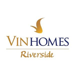 vinhomes riverside
